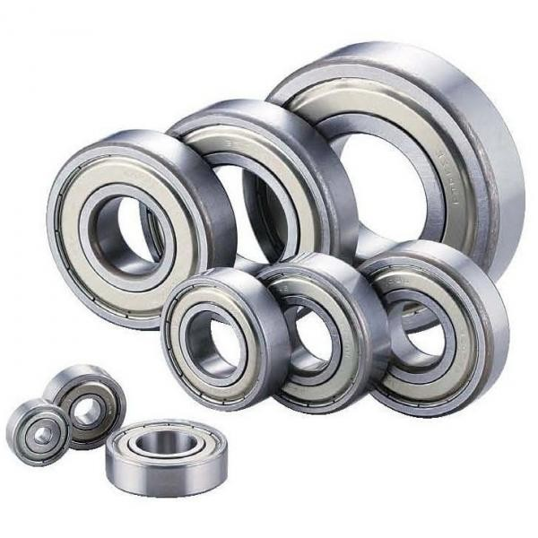 Chinese Ball Bearing P5 Quality 6900 6901 6902 6903 6904
