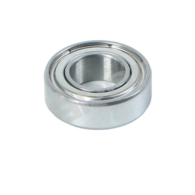 Hot Sale Automotive Bearing Lm67048 Taper Roller Bearing in Stock