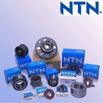 ntn 6200lu bearing