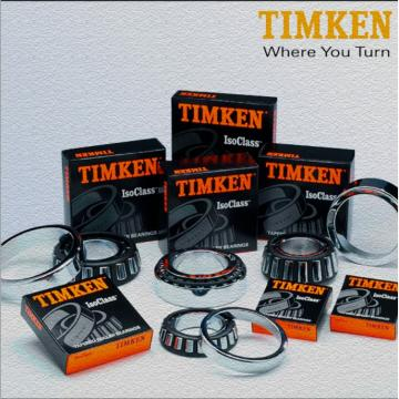 timken m86610 bearing