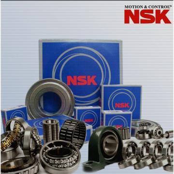 nsk z2029 bearing