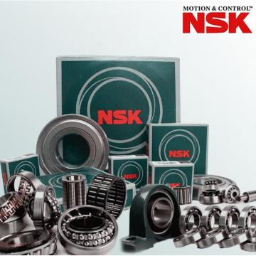 nsk hr 30205j