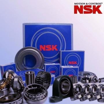 nsk z969 bearing