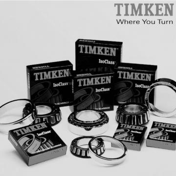 timken m88048 pinion bearing
