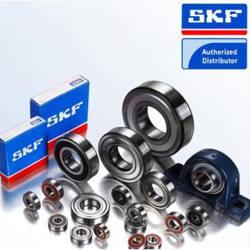 skf fy50tf