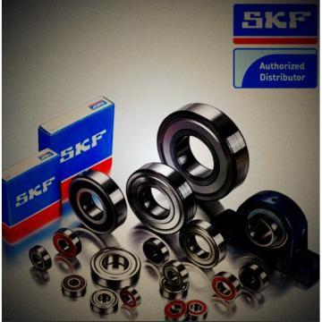 skf bearing 22228