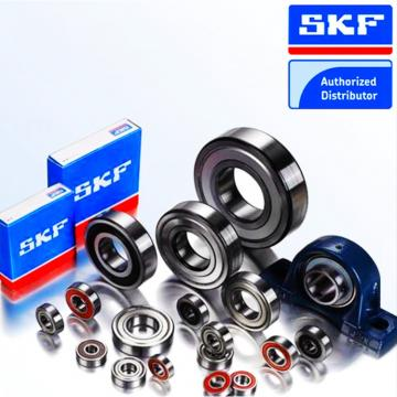 skf bearing 6314 c3