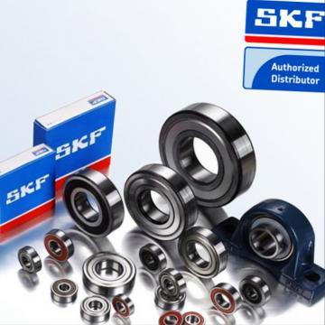 skf bearing 6309 c3