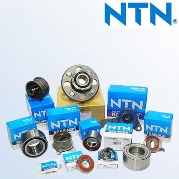 ntn ucf207d1