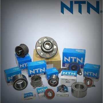 ntn 6002lu bearing