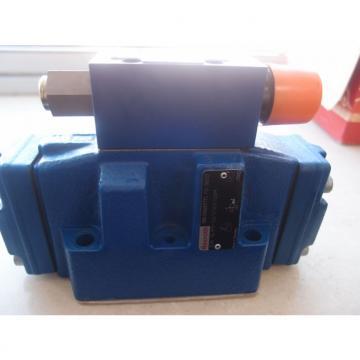 REXROTH DR 10-4-5X/200Y R900596517 Pressure reducing valve