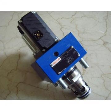 REXROTH DBW30B1-5X/50-6EG24N9K4 Valves