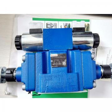REXROTH 4WE6F6X/EW230N9K4/V Valves