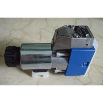 REXROTH 4WE 10 E5X/EG24N9K4/M R901278761 Directional spool valves
